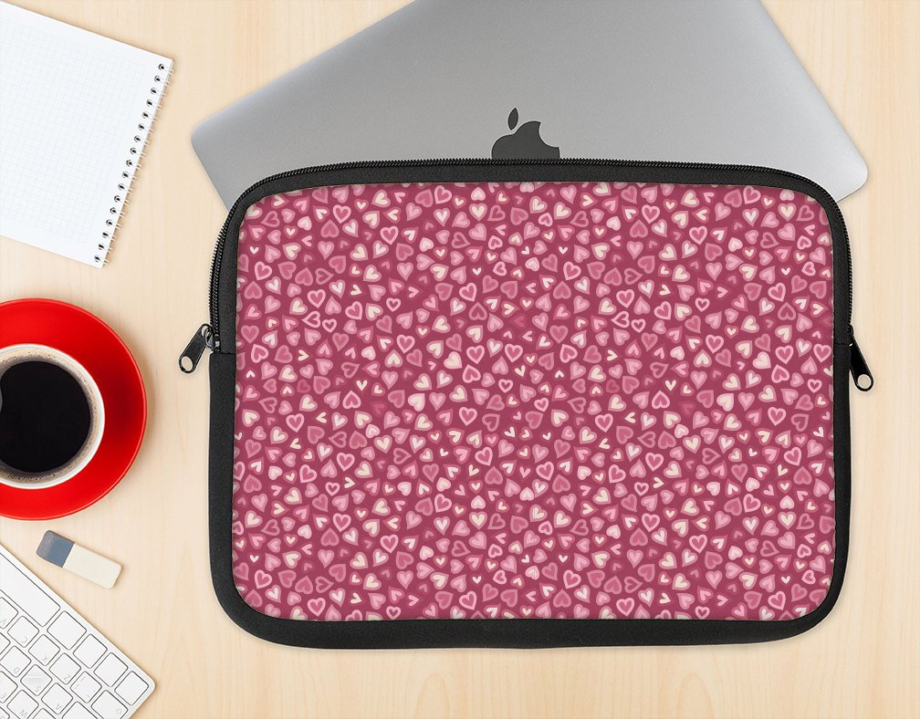 714f0e934d50 Stylish Soft Case Protective Laptop Sleeve 13-13.8 Inch Macbook Air ...