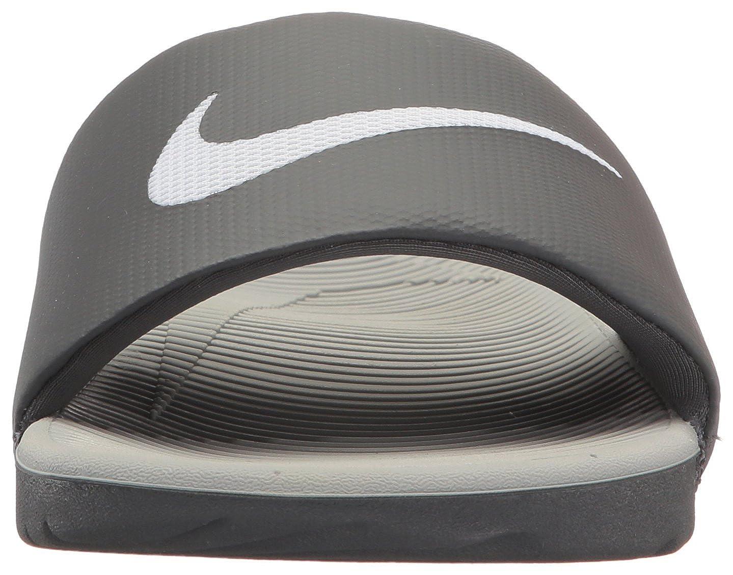 Nike Herren Herren Herren Kawa Slide Turnschuhe  c168f5