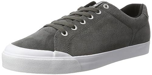 6c296868ff C1RCA Unisex Adults  Lopez 50R Skateboarding Shoe