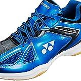 Yonex Power Cushion 35 Mens Badminton Shoes