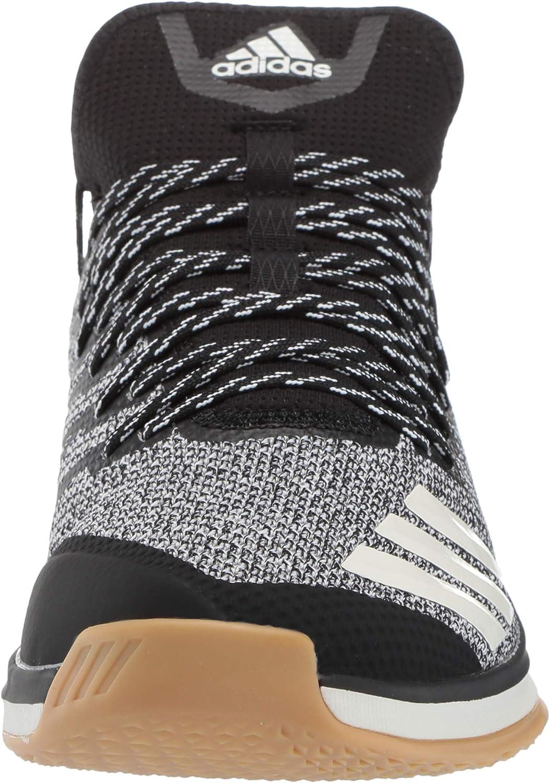 zapatillas adidas flp