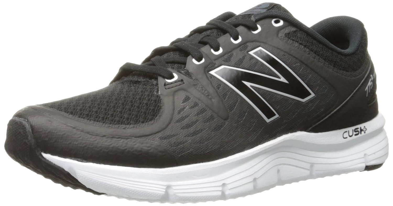 online retailer 9e8e5 cd738 New Balance Men's 775v2 Comfort Ride Running Shoe