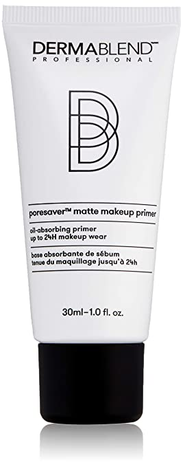 Best Makeup To Cover Dark Spot And Oily Skin