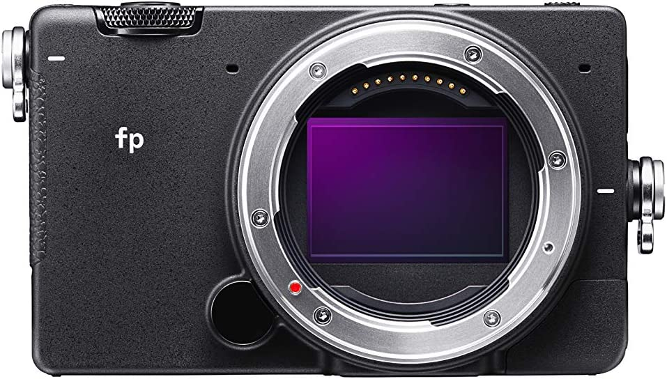 Sigma 937300 product image 7