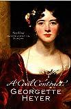 Civil Contract, A