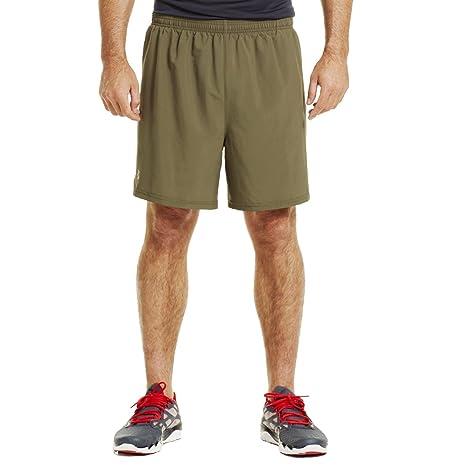 19 Unique 6 Inch Inseam Shorts Mens