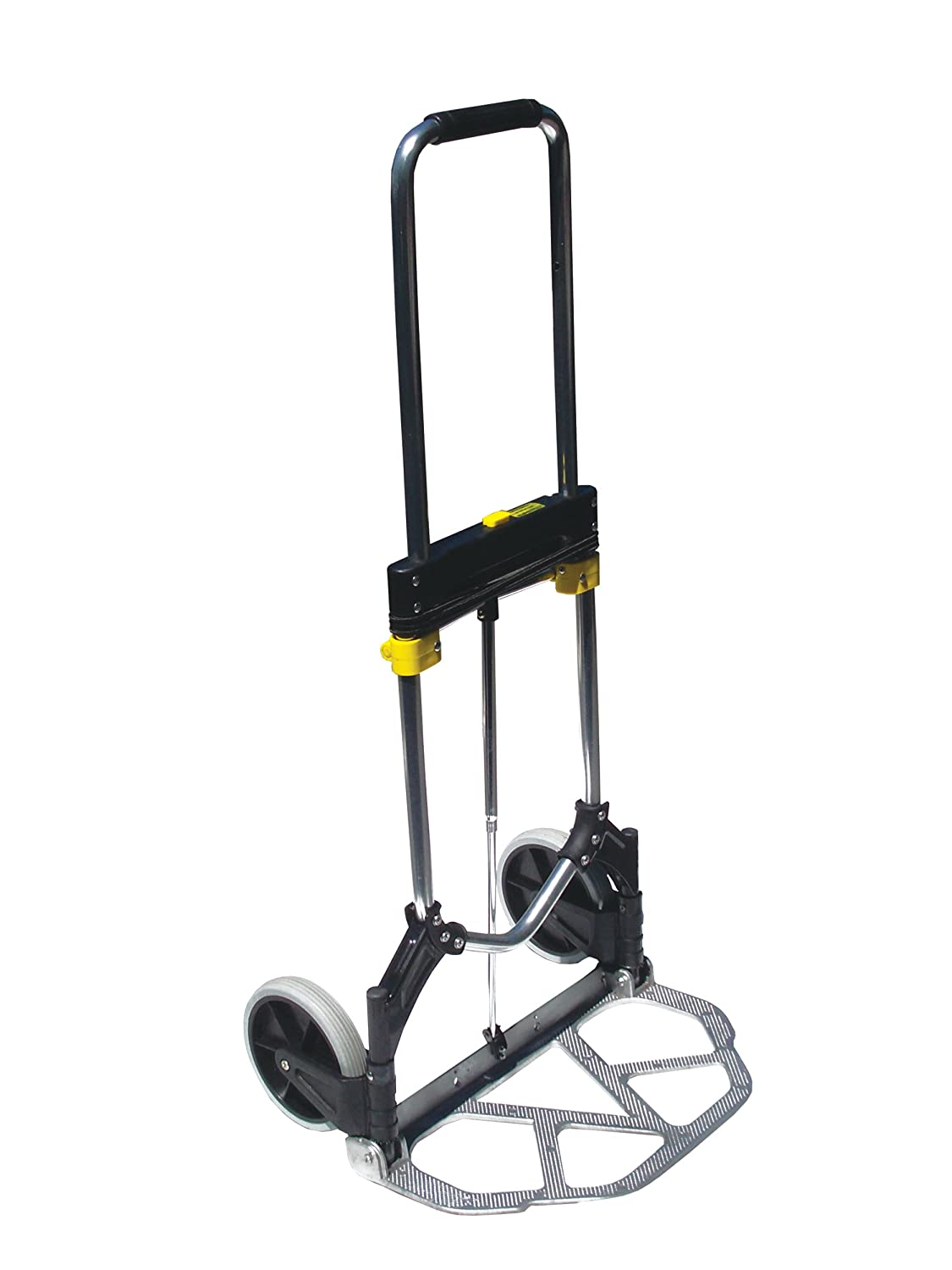Advanced Elements Compact Cart AE2016