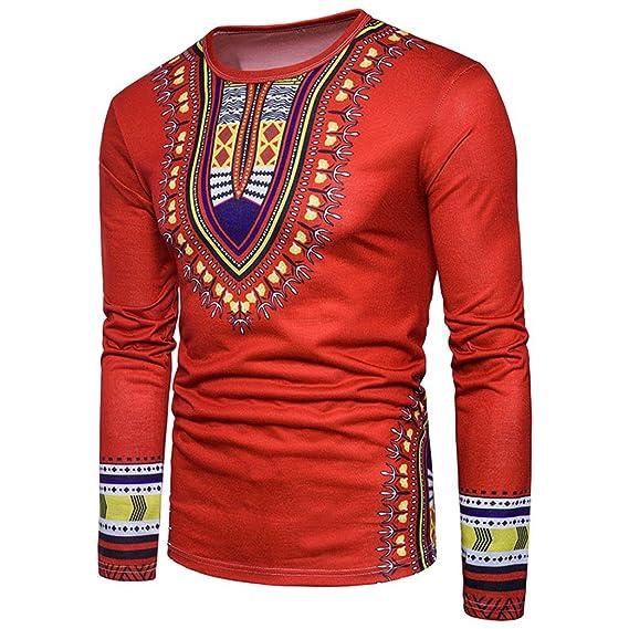 Mounter Camisa de Vestir - Para Hombre dnG5qjm