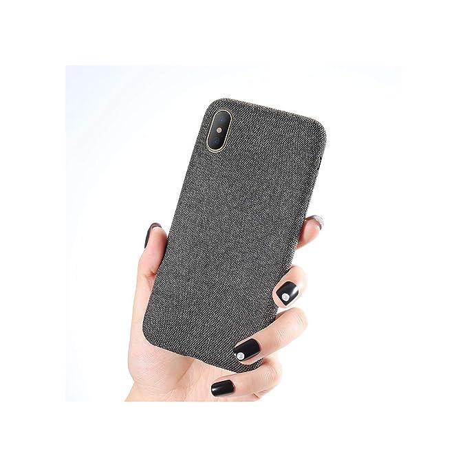 Comprar Funda Tela para iPhone 8 Antigolpe disponible en 5