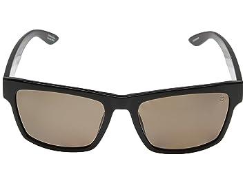 Amazon.com: Spy Haight 2 - Gafas de sol (lentes polarizadas ...