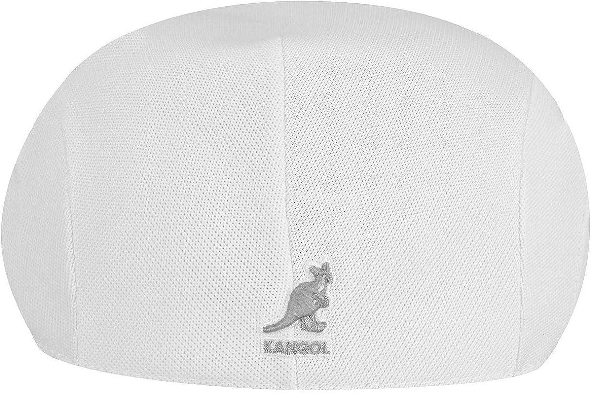Kangol Tropic 507 - Gorra para hombre: Amazon.es: Ropa y accesorios