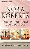 Nora Roberts Inn Boonsboro Collection