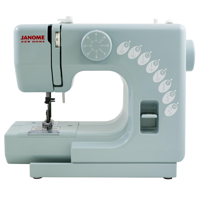 quilting machine watt unboxing quilt magic watch usha automatic janome sewing stitch youtube