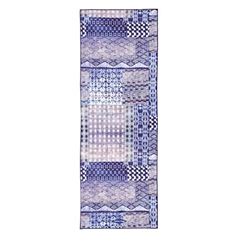 Amazon.com : TaYun Perfect Yoga towel (72