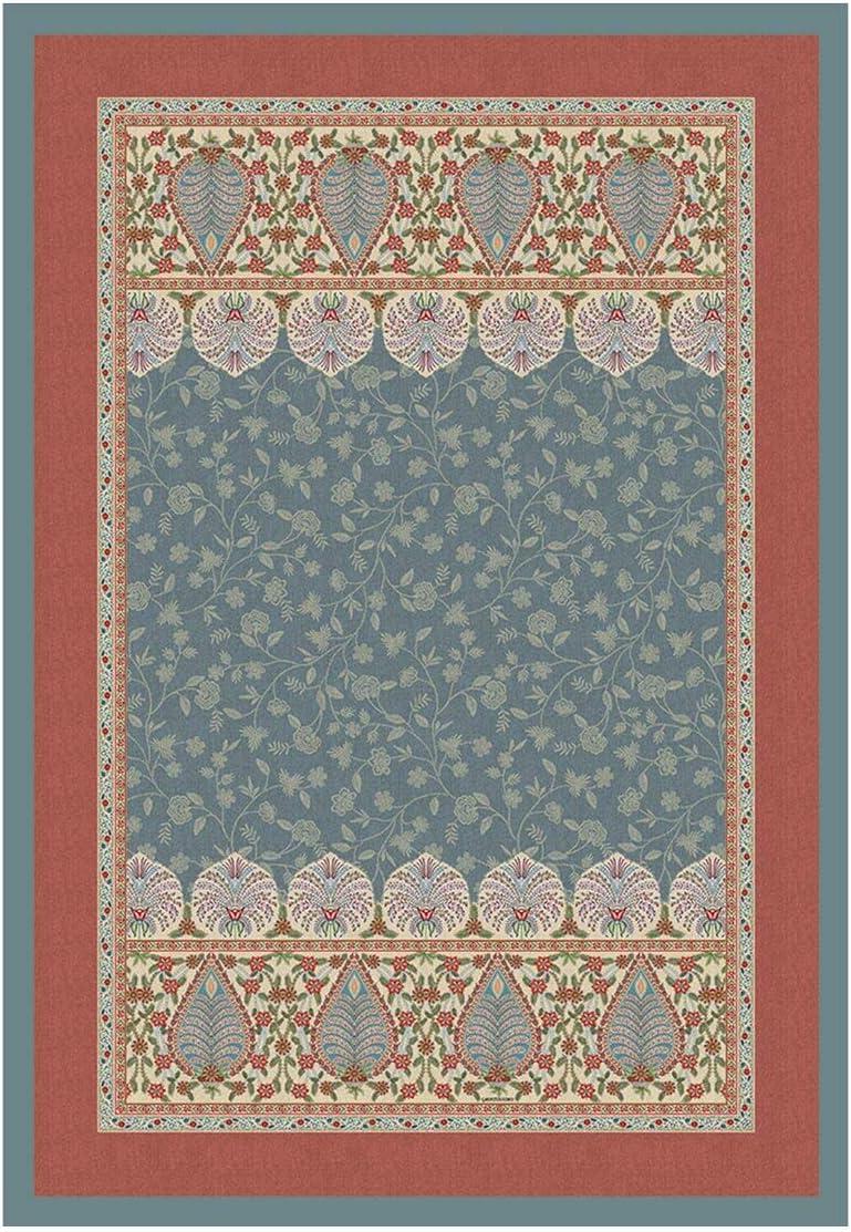 Bassetti granfoulard plaid en caja cubierta idea de regalo barisano c1-180x250-cm
