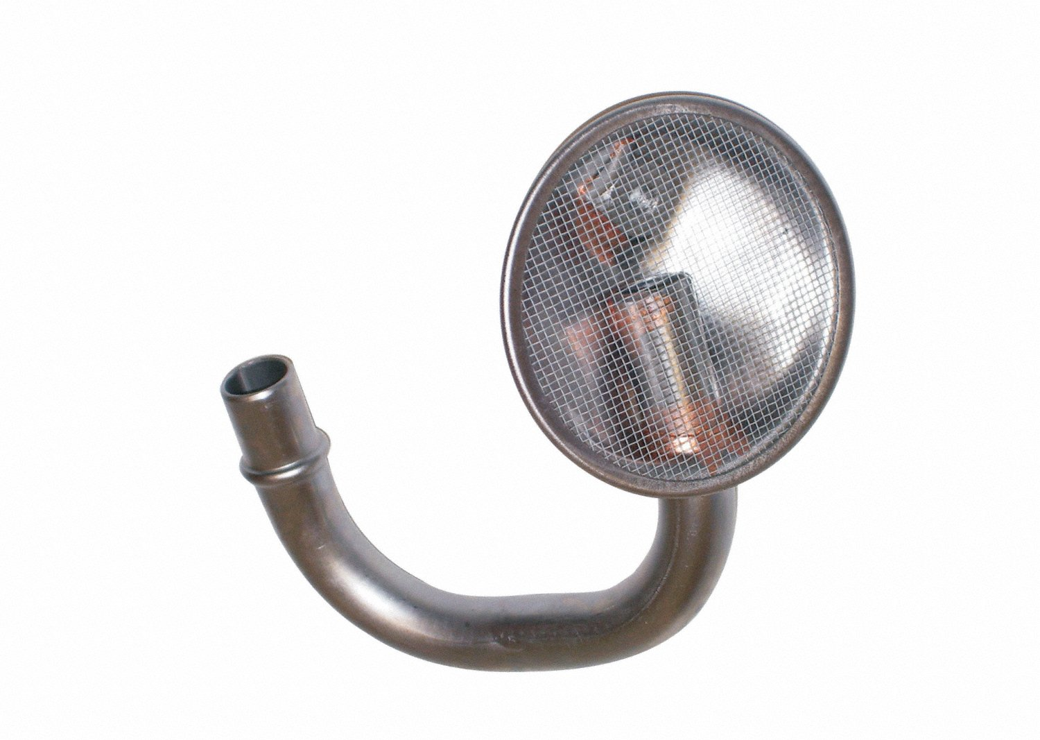 Sealed Power 22414276 Oil Pump Pick-Up Tube with Screen