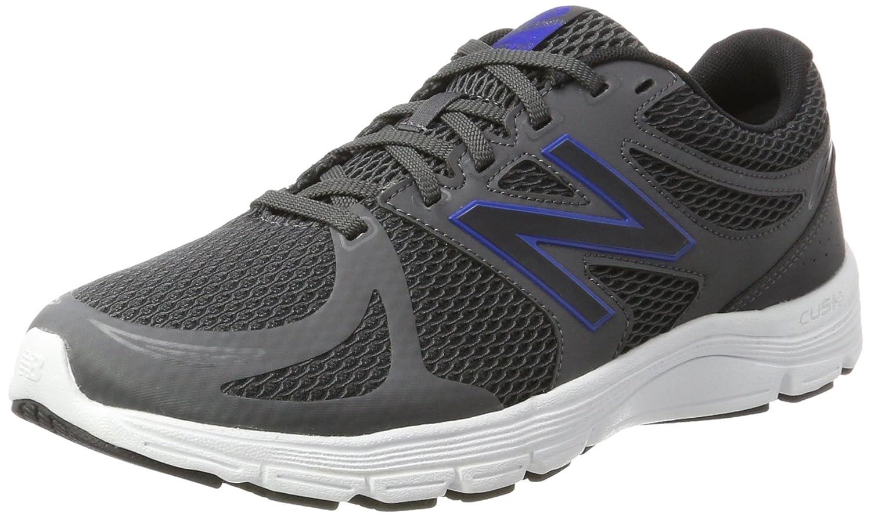 TALLA 42.5 EU. New Balance 575, Zapatillas de Running para Hombre