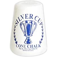 Hathaway Silver Cup Cono Talco GIS