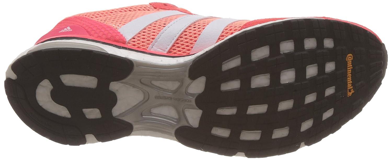Adidas Adizero Adios Boost Tre W BUN9OyNe