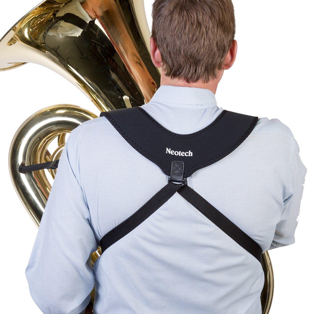 Neotech Tuba Harness XLong