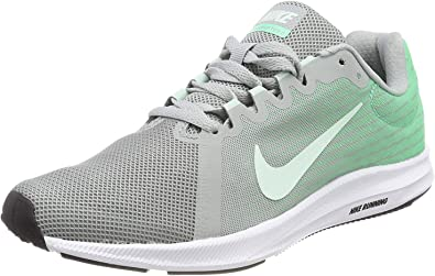 Nike WMNS Downshifter 8 Womens 908994