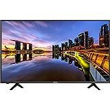 """Hisense H55N5305 55"""" 4K Ultra HD LED TV - LED TVs (139.7 cm (55""""), 3840 x 2160 pixels, 4K Ultra HD, LED, DVB-C,DVB-S2,DVB-T,DVB-T2)"""