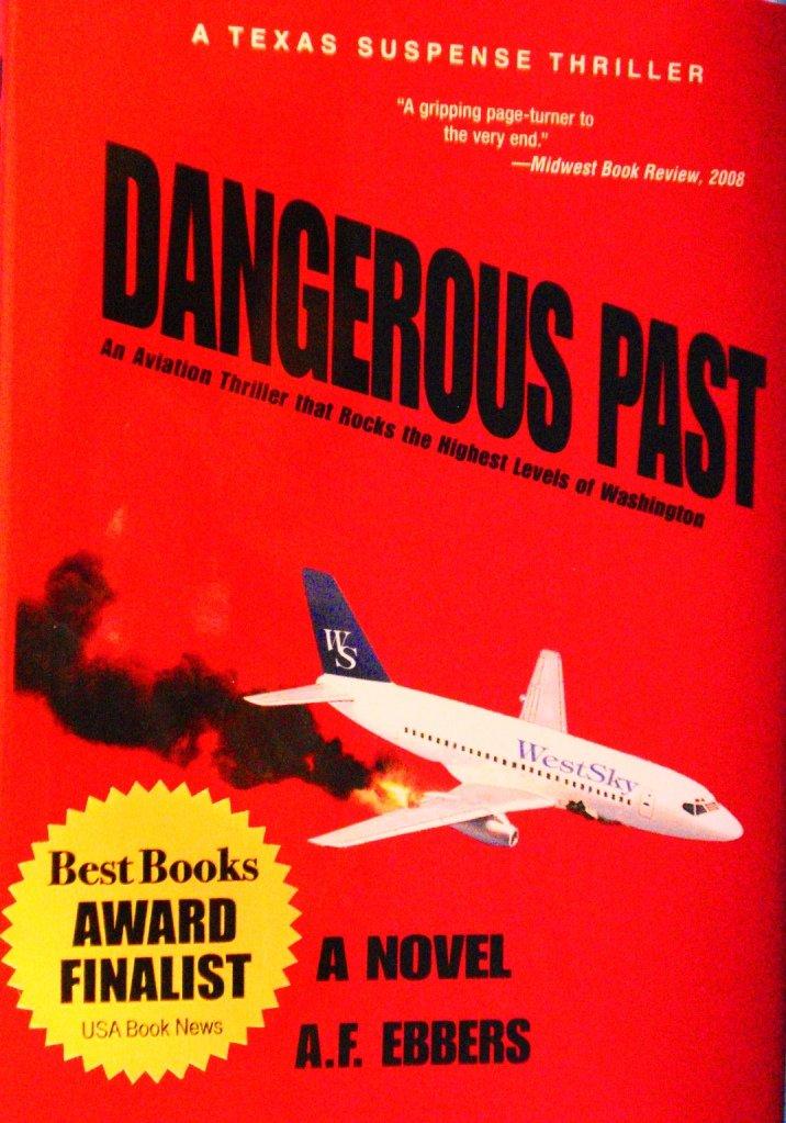 Download Dangerous Past PDF