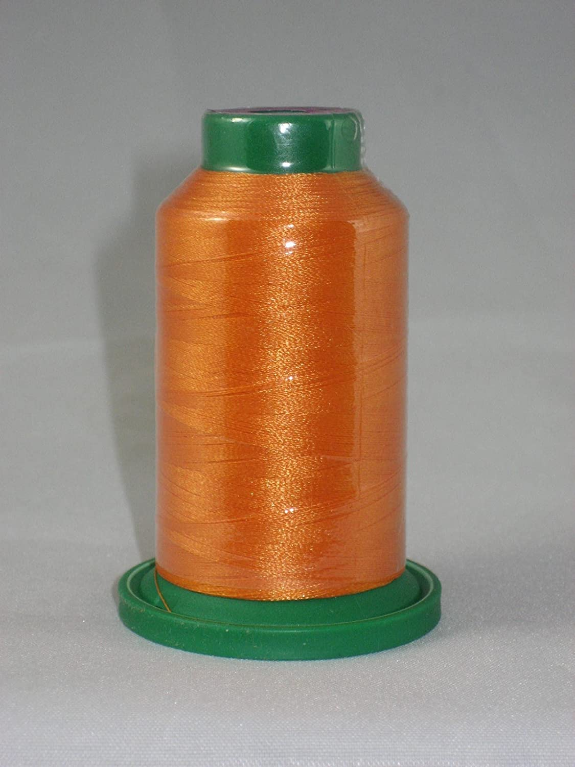 Isacord Embroidery Thread 1000m 1172 1102-1233