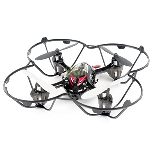 Amazon Com Kiitoys Drone With Camera