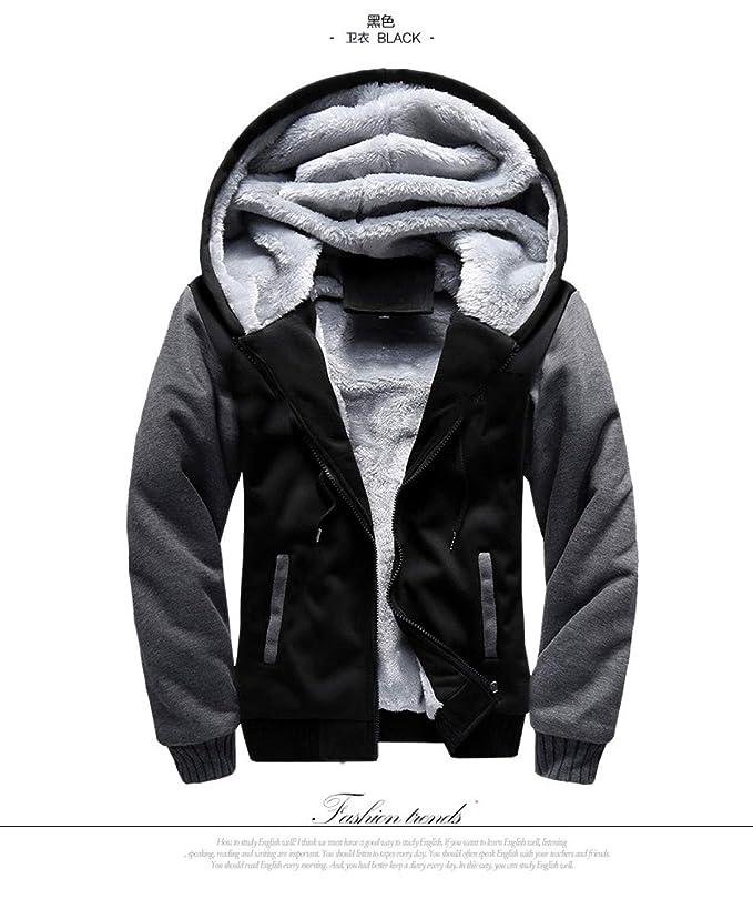Amazon.com: WEEKEND SHOP Hoodies for Men Bomber Jacket Men Coat Mens Sportwear Tracksuit European Hoodies: Clothing