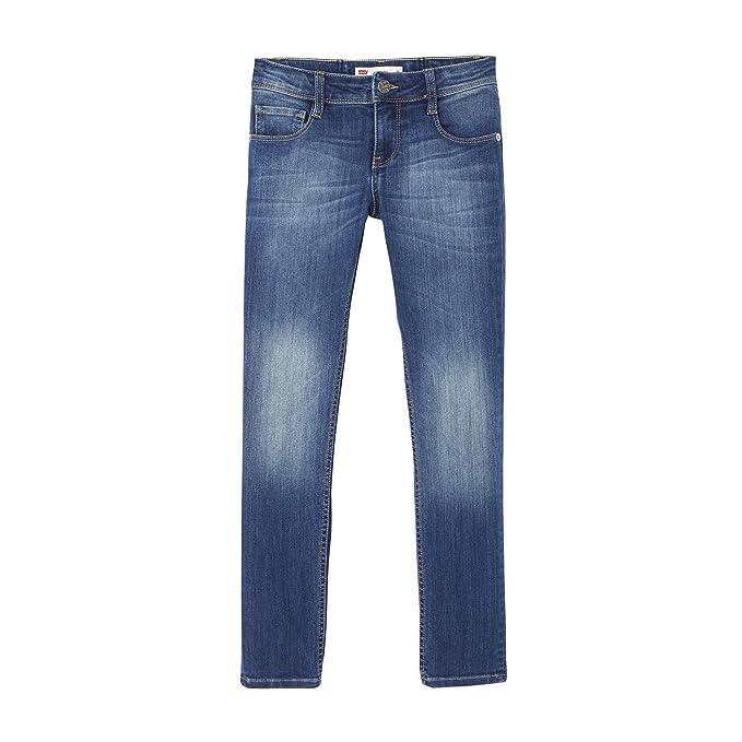 Levis kids Jeans para Niñas