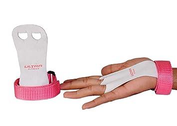 Ultra Fitness – Protection de gymnastique pour la paume pour enfants ... 6ecae356352