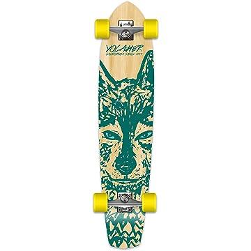 buy Yocaher Spirit Wolf