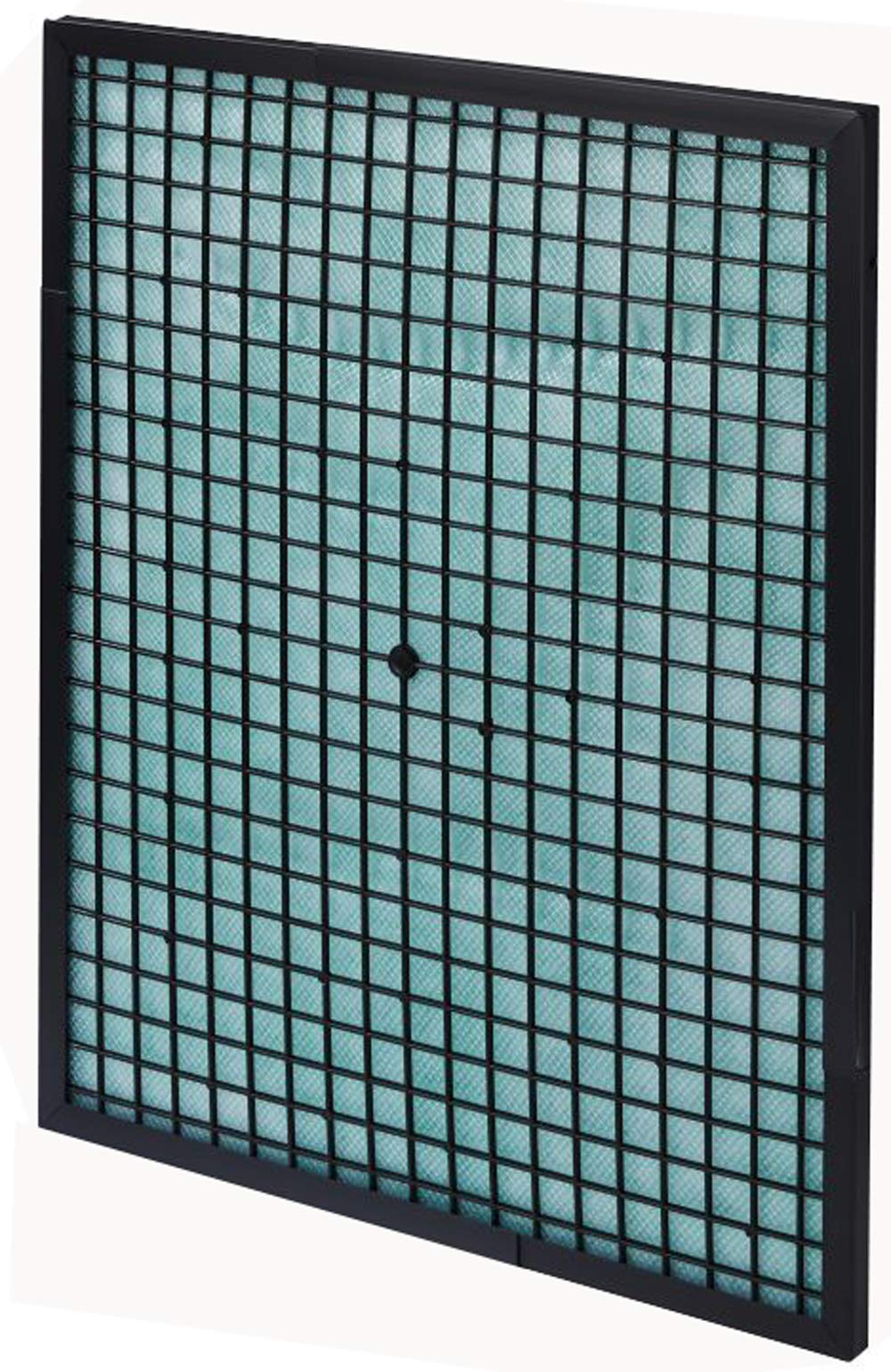 WEB Eco Plus Filter (Adjustable Washable, 25x30-Inch, 1pc),WP2530 by WEB