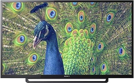 c841641f6ea Sony 101.6 cm Full HD LED TV KLV-40R352E  Amazon.in  Electronics