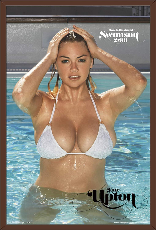 Sports Mem, Cards & Fan Shop Fan Apparel & Souvenirs ...