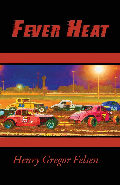 Fever Heat pdf
