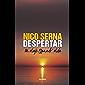 Despertar: Un viaje llamado vida (Spanish Edition)