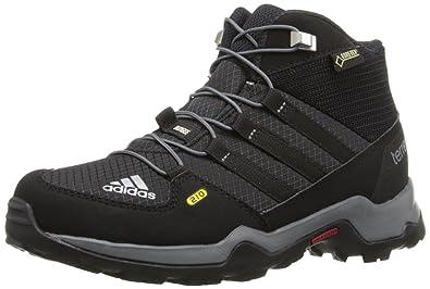 bb32554f07e92 adidas outdoor Terrex Mid Gore-TEX-K