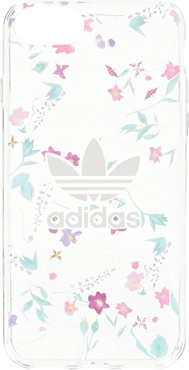 ADIDAS Case for iPhone 6/6S/7/8 - Colourful