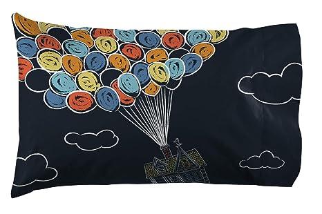 Amazon.com: Jay Franco 1 paquete de fundas de almohada ...