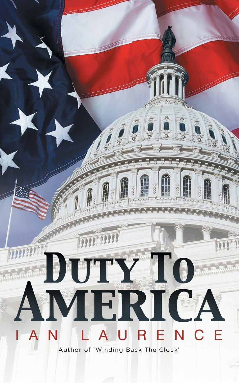 Duty to America pdf