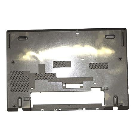 Amazon.com: Nodrlin Laptop for Lenovo Thinkpad T440 Base ...