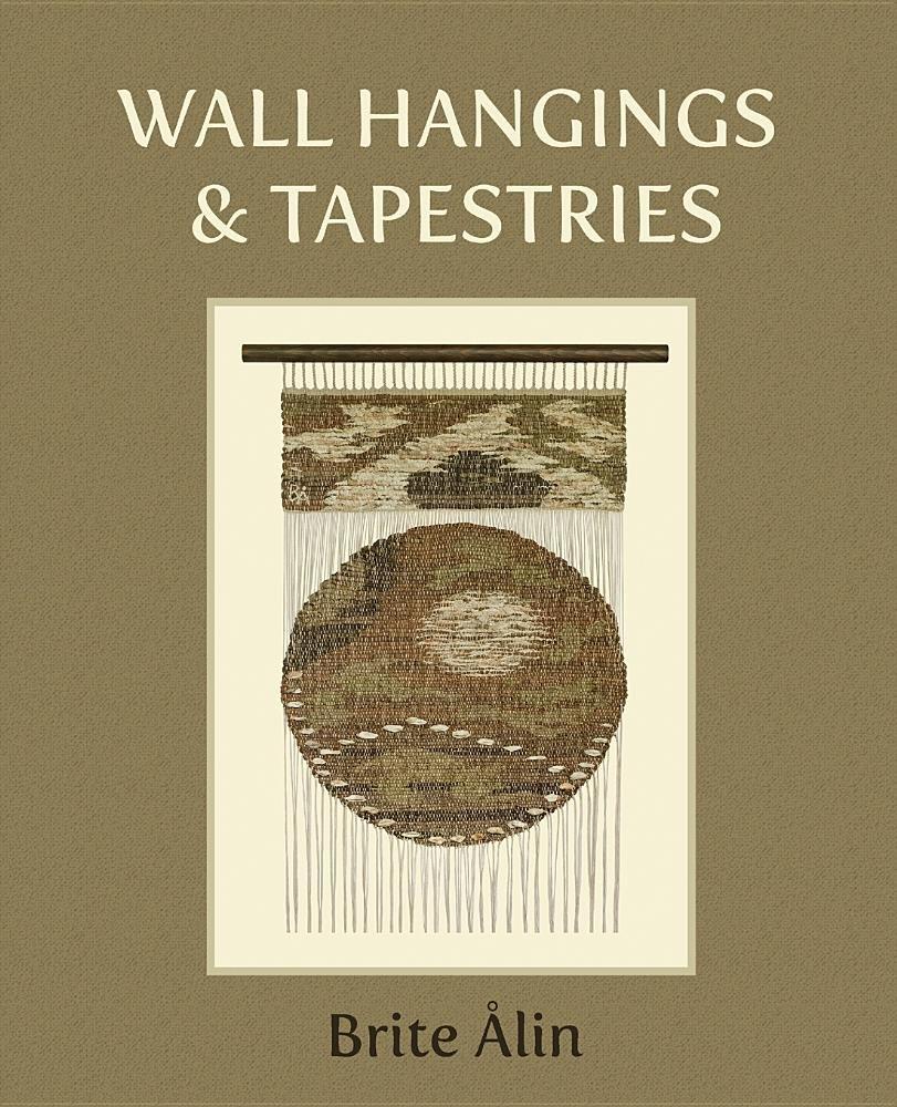 Wall Hangings & Tapestries