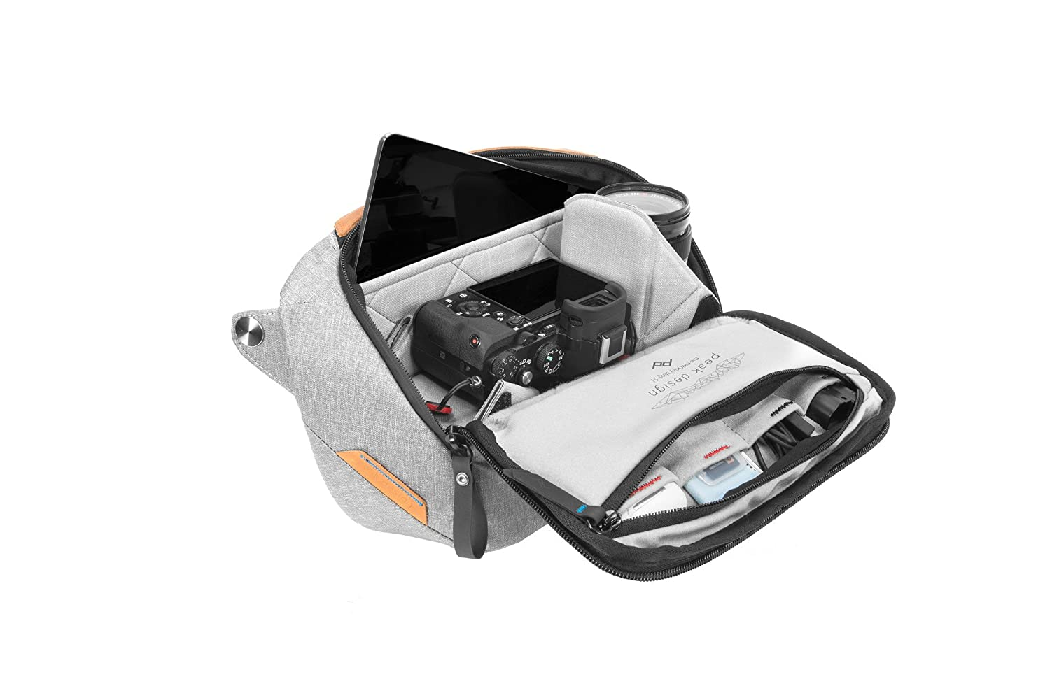 Camera Bag Peak Design Everyday Sling 5L