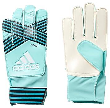 adidas ace gants