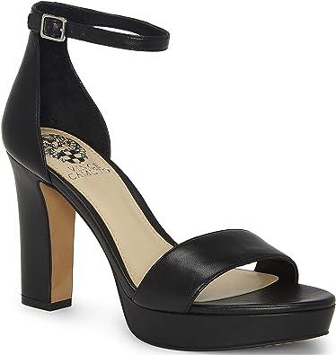 Vince Camuto Sathina Platform Sandals