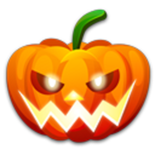 Candy Crush Halloween (Halloween crush)