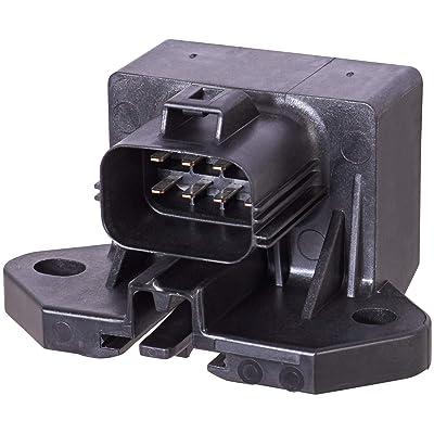 Spectra Premium FD1026 Fuel Pump Driver Module: Automotive