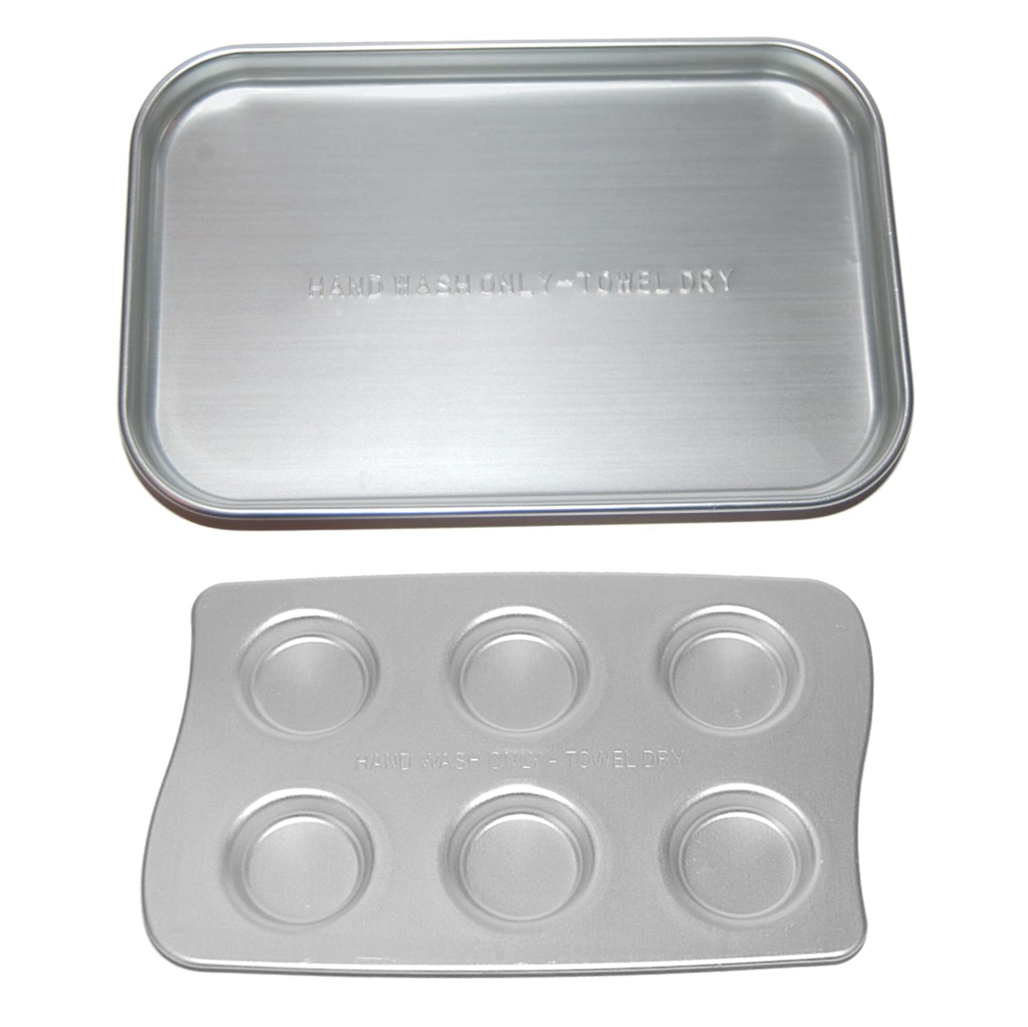 Easy-Bake Ultimate Oven Replacement Pan & Cupcake Pan